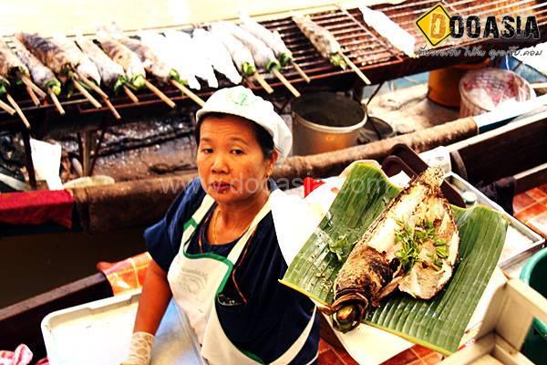 talingchan-floating-market (29)