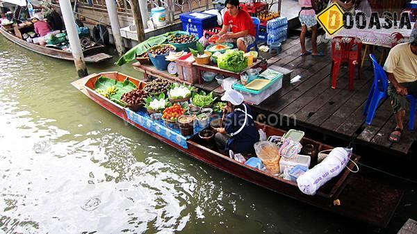 talingchan-floating-market (3)