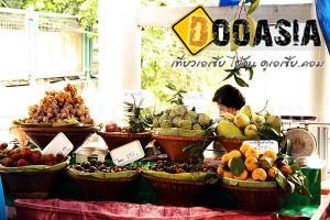 talingchan-floating-market (30)