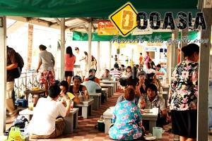 talingchan-floating-market (31)