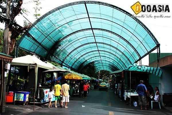 talingchan-floating-market (32)