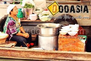 talingchan-floating-market (33)
