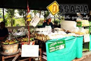 talingchan-floating-market (35)