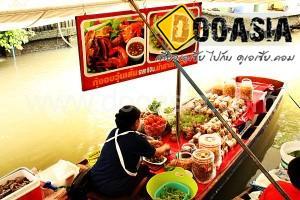 talingchan-floating-market (4)
