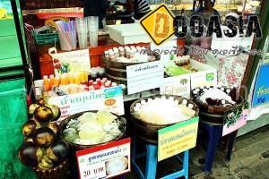 talingchan-floating-market (41)