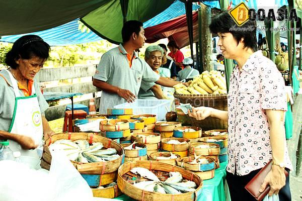 talingchan-floating-market (42)
