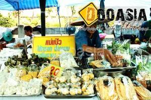 talingchan-floating-market (46)