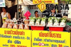 talingchan-floating-market (48)