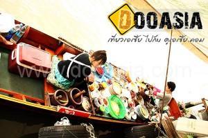 talingchan-floating-market (6)