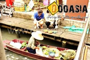 talingchan-floating-market (8)