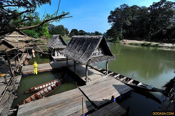 thaiyaun (9)