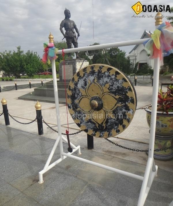the-phrayaphichaidaphak-memorial_3