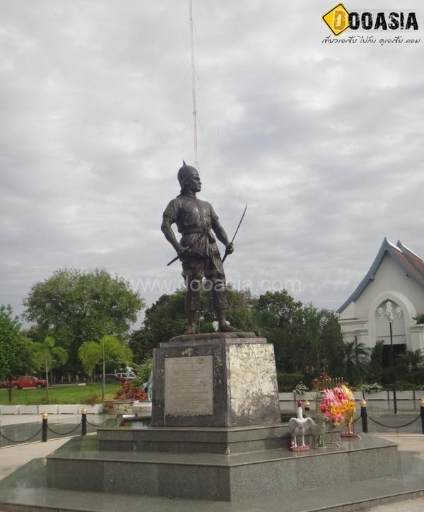 the-phrayaphichaidaphak-memorial_4