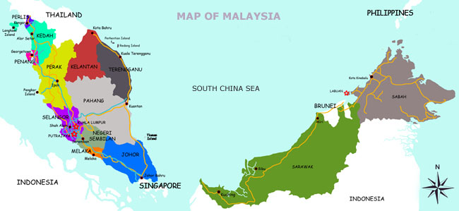 travel-malaysia-map