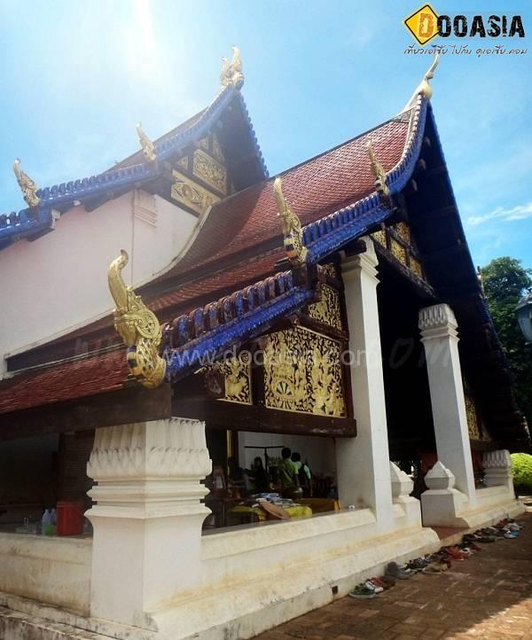 wat-phrabaromathat-thungyang_8
