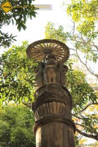 watumong (12)
