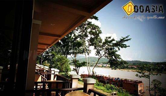 chiangkhongteakgarden-hotel (10)