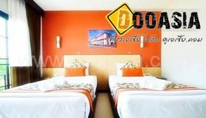 chiangkhongteakgarden-hotel (12)