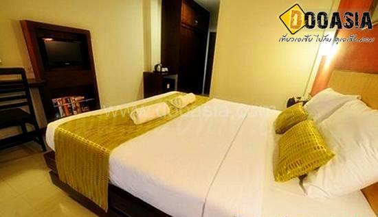 chiangkhongteakgarden-hotel (14)