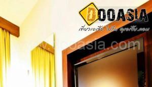 chiangkhongteakgarden-hotel (15)