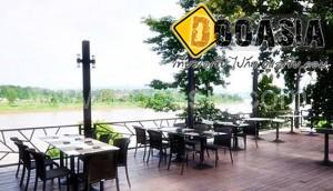 chiangkhongteakgarden-hotel (19)
