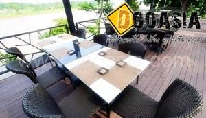 chiangkhongteakgarden-hotel (20)