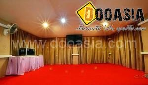 chiangkhongteakgarden-hotel (23)
