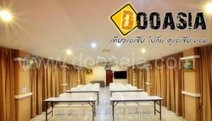 chiangkhongteakgarden-hotel (24)