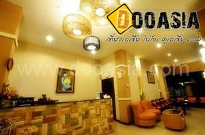 chiangkhongteakgarden-hotel (28)