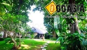chiangkhongteakgarden-hotel (3)