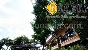 chiangkhongteakgarden-hotel (4)