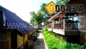 chiangkhongteakgarden-hotel (6)