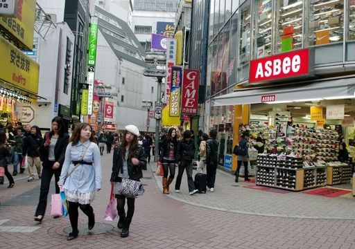 japan-travel-10