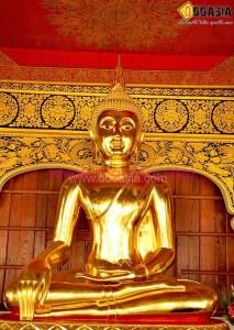 watbanden-maetang (1)