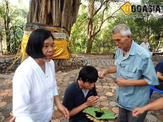 watumong (2)