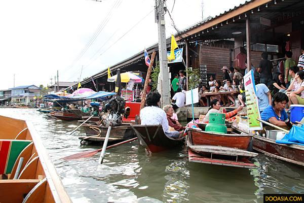 amphawa-floating-market (13)