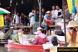 amphawa-floating-market (16)