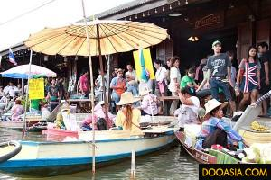 amphawa-floating-market (17)