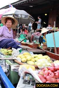 amphawa-floating-market (19)