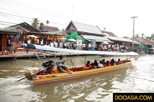 amphawa-floating-market (2)