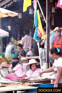 amphawa-floating-market (20)