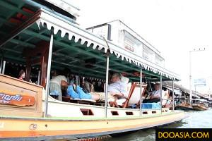 amphawa-floating-market (28)