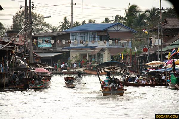 amphawa-floating-market (3)