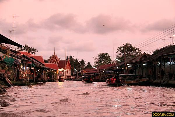 amphawa-floating-market (30)