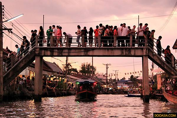amphawa-floating-market (31)