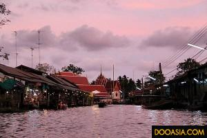 amphawa-floating-market (32)