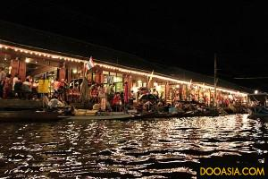 amphawa-floating-market (34)
