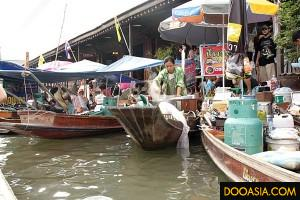 amphawa-floating-market (4)