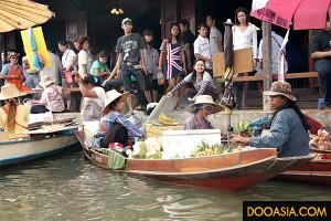amphawa-floating-market (5)