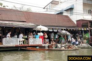 amphawa-floating-market (7)